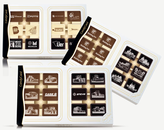 24-personalized-chocolate-tablets-in-a-giftbox-candyminicard-per-24-candycard