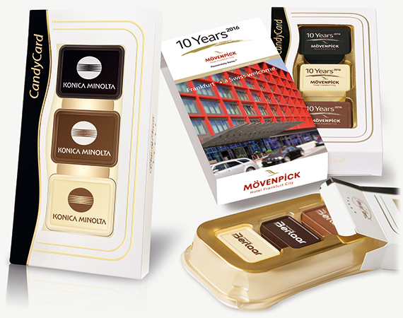 6-personalized-chocolate-tablets-in -a-giftbox-candyminicard-per-6-candycard