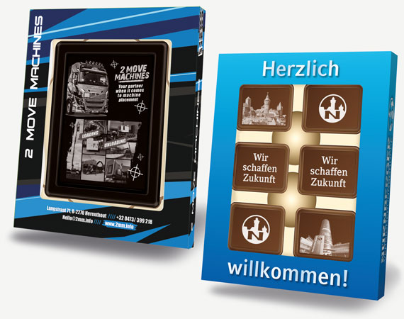 personalized-medium-giftbox-chocolate-promotional-gift